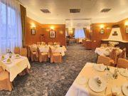 Restaurant Piemonte