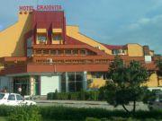 Restaurant Craiovita