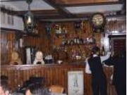 Restaurant Timisoreana - Club XXI
