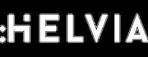 Helvia Dev Labs Logo