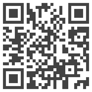 Download de Markt app