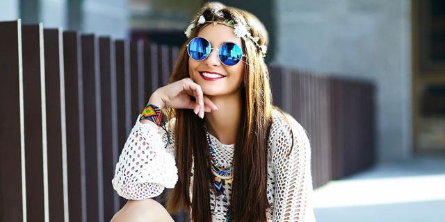 Style & Fun: Haar-Accessoires