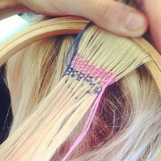 #hairtapestry (4/5)