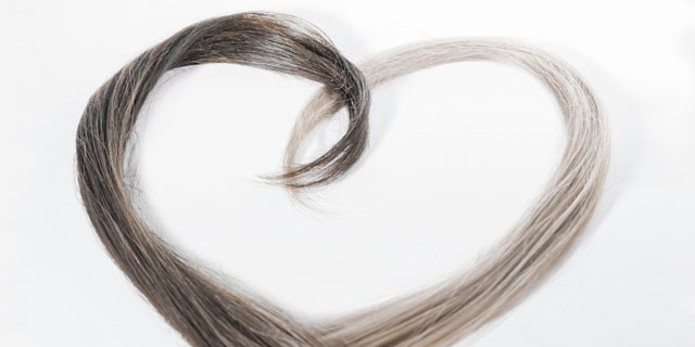 Neue Haarfarbe Gefällig Schnapp Sie Dir Schwarzkopf For You