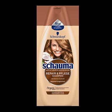 Schauma Repair & Pflege Shampoo
