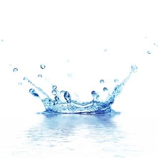Wasser marsch! (4/7)