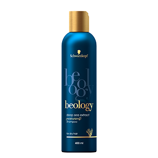 Beology Feuchtigkeit Shampoo