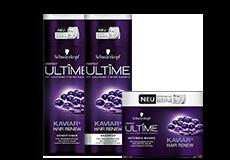 essence ULTÎME Kaviar+