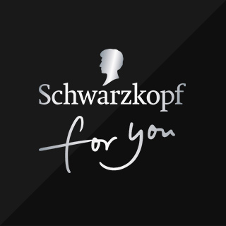 Schwarzkopf for you