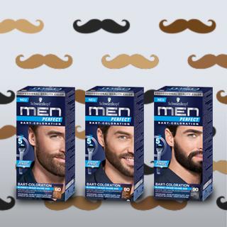 Produkttest: Smart zum perfekten Bart