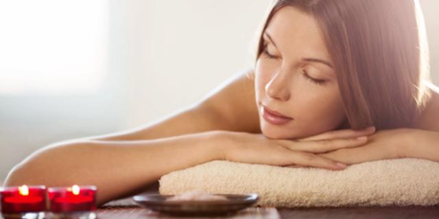 Home-Spa für dein Haar
