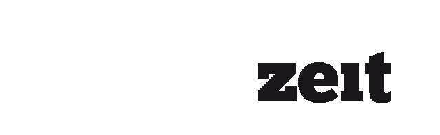 herdzeit logo