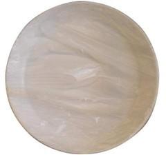 Миска біла 165 мл