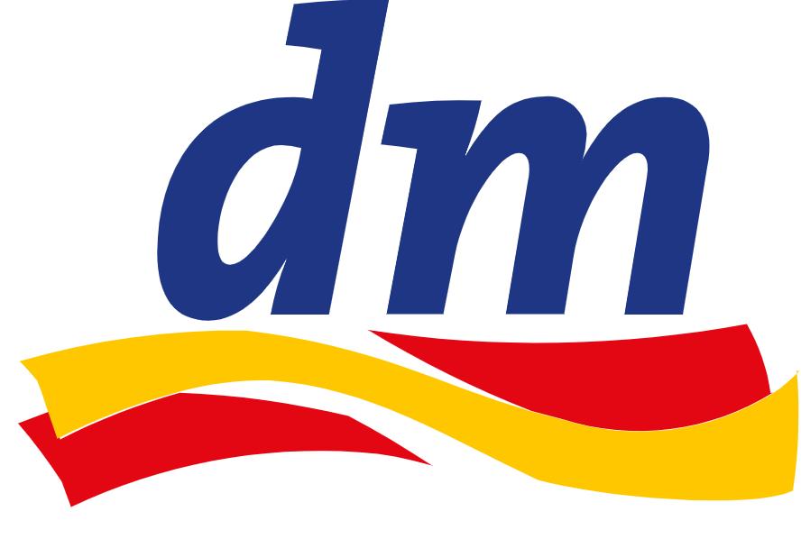 DM Kft.