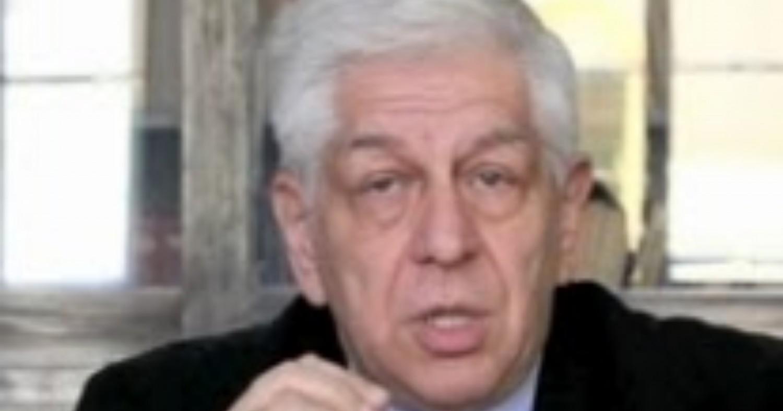 Barát Tamás György