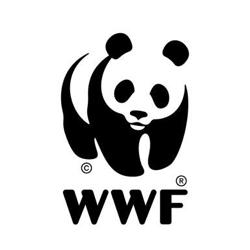 WWF Magyarország Alapítvány