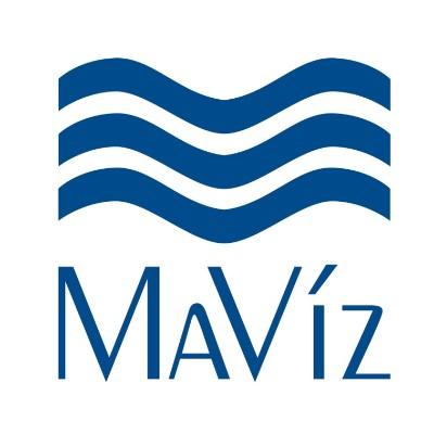 Magyar Víziközmű Szövetség