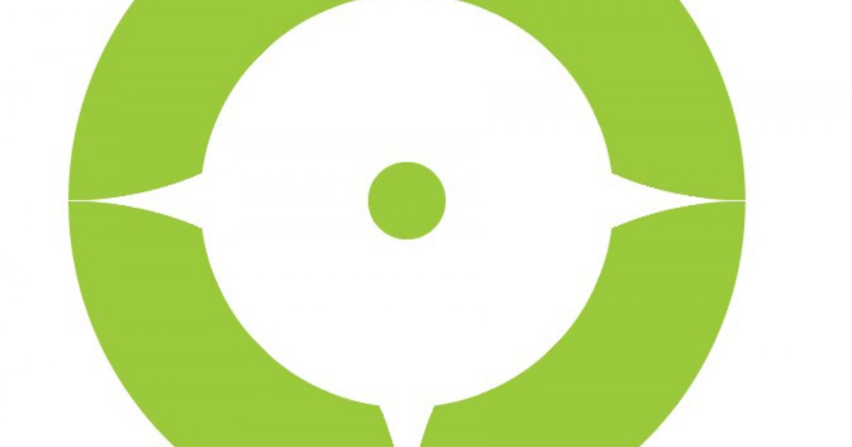 Zöld iránytű a neten: greenfo.hu