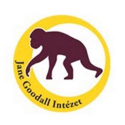 Jane Goodall Intézet Természet-, és Környezetvédelmi Egyesület