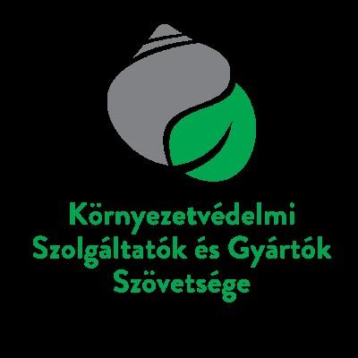 Környezetvédelmi Szolgáltatók és Gyártók Szövetsége
