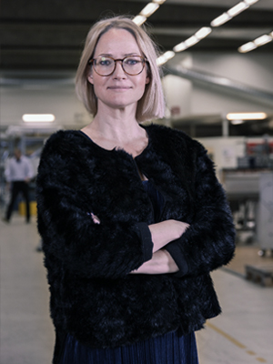 Emma Sjöbring Berg