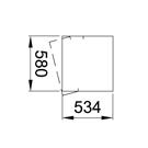 9937 KMF • 9937