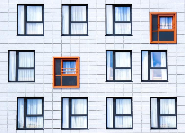 Non riesco a vendere casa: 4 consigli