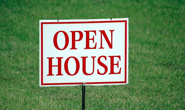 Vendere casa velocemente: gli errori da evitare