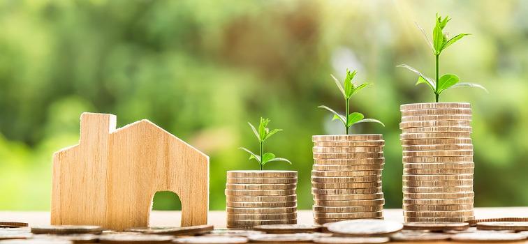 Aumentare il valore della casa da vendere