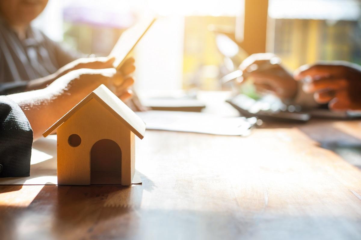 Come Valutare Una Casa