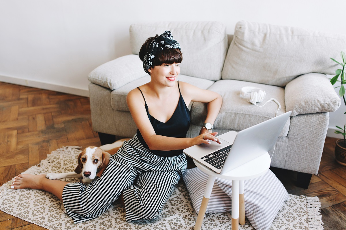 Vendere Casa - Mettere in Vendita Casa Online Gratis