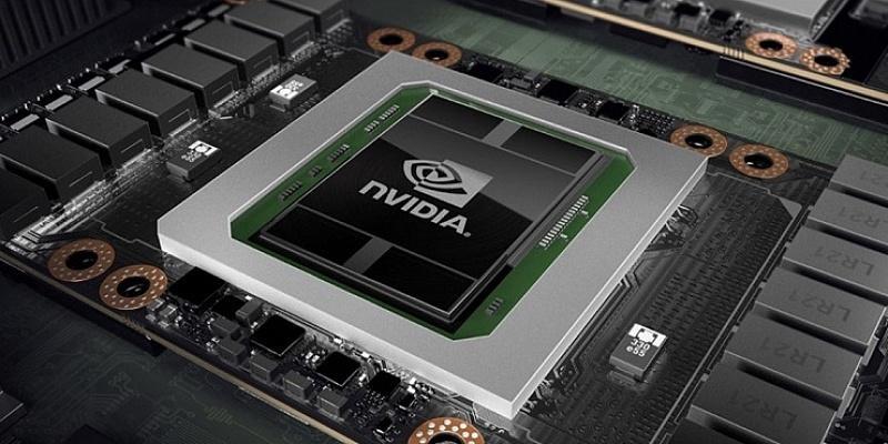 Майнинг на центральных процессорах ноутбуков