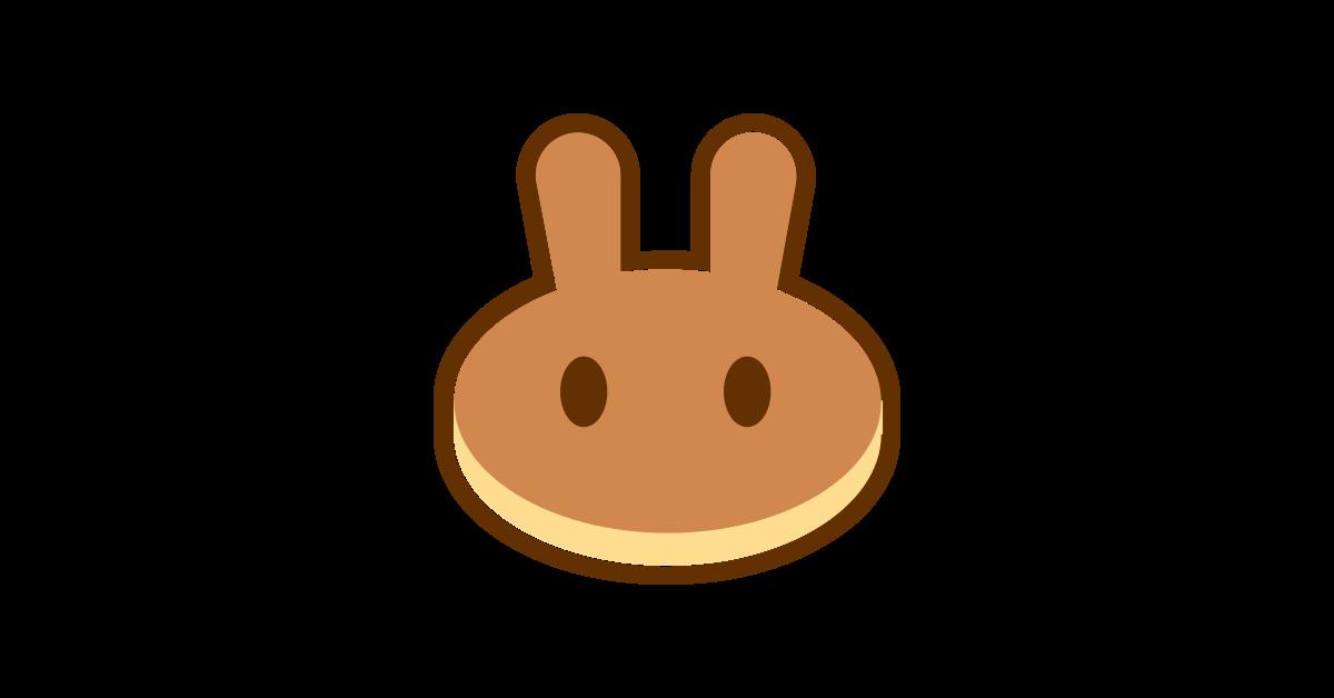 пароль от кошелька Pancake Swap
