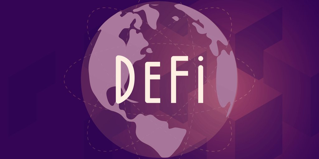 Is DeFi safe to invest in