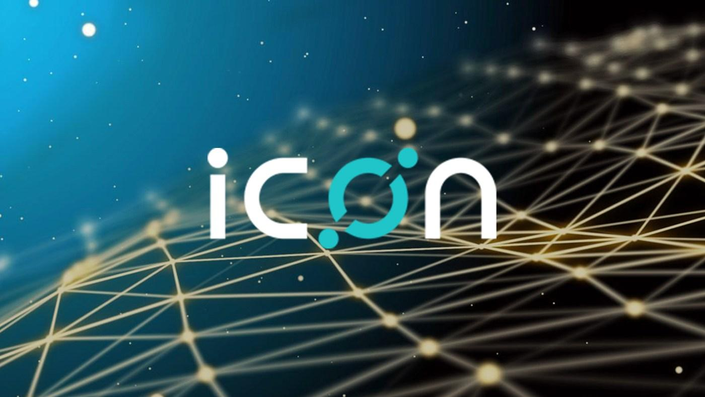 Как хранить и выводить ICON
