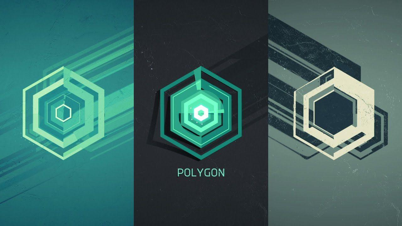 Как восстановить кошелек Polygon