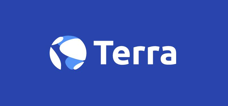 Как майнить Terra