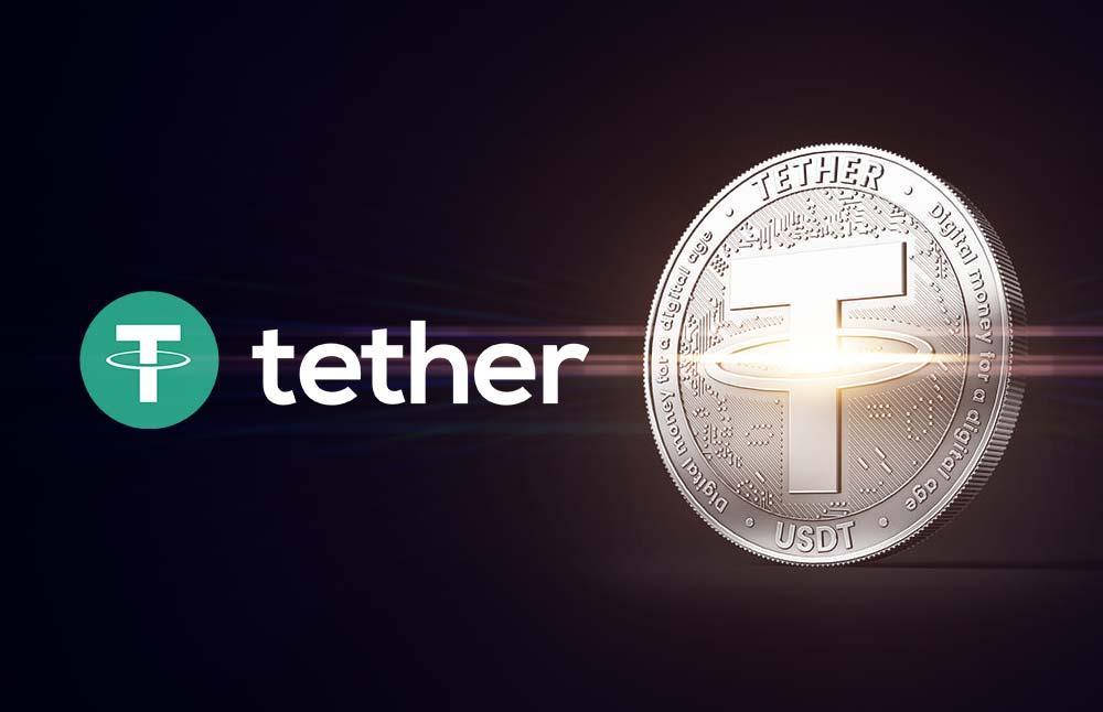 Виды Tether кошельков