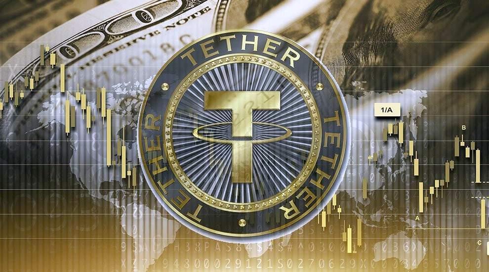 Лучшие кошельки для Tether