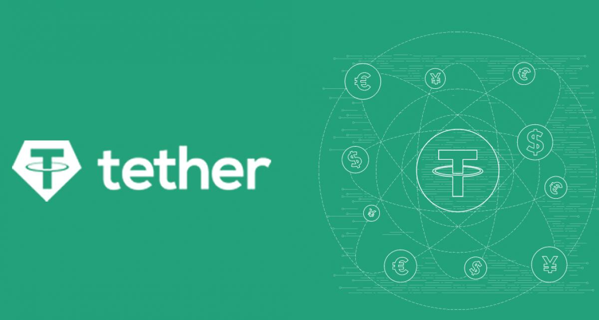 Как восстановить кошелек Tether