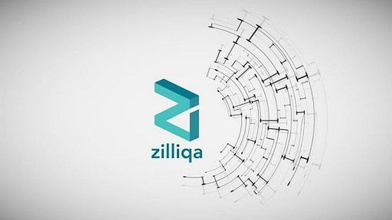 Калькулятор сложности майнинга Zilliqa