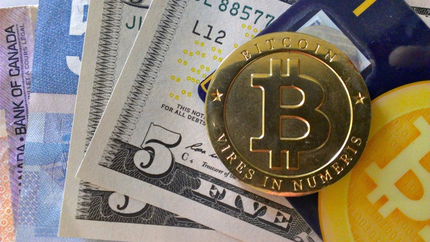 Деньги и Биткоин. Некоторые рассуждения о природе и… | by Сергей Базанов |  Bitcoin Review | Medium