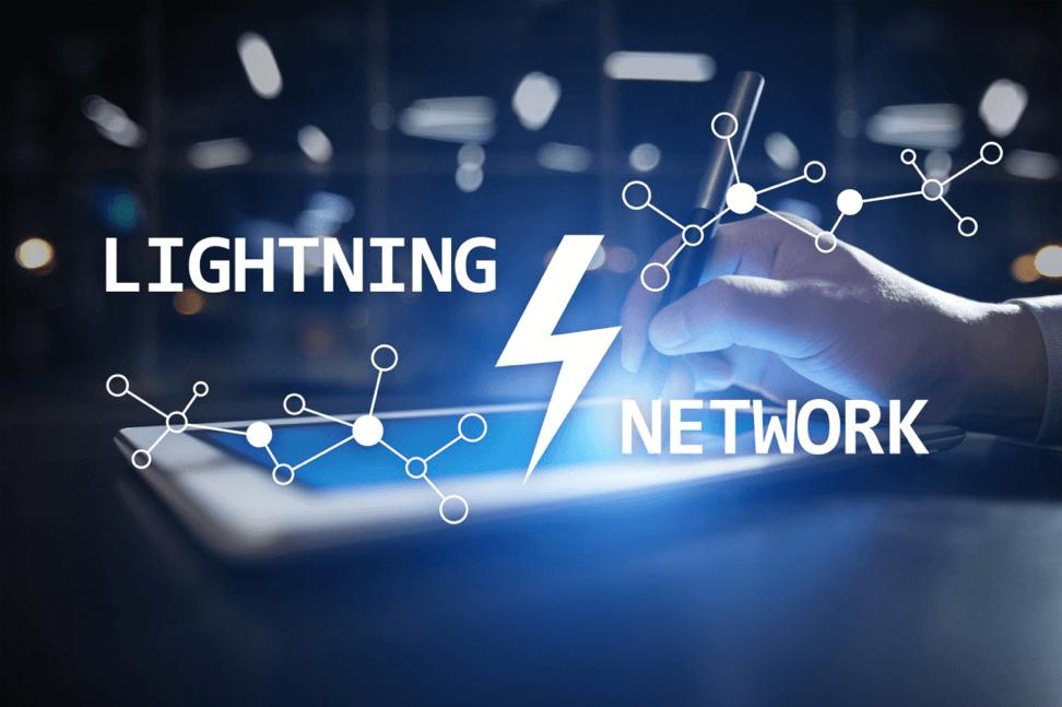 Особенности Litecoin-транзакций после появления Lightning Network