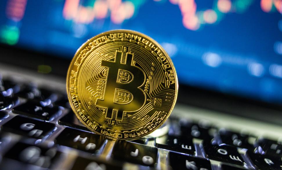 закон О цифровых финансовых активах