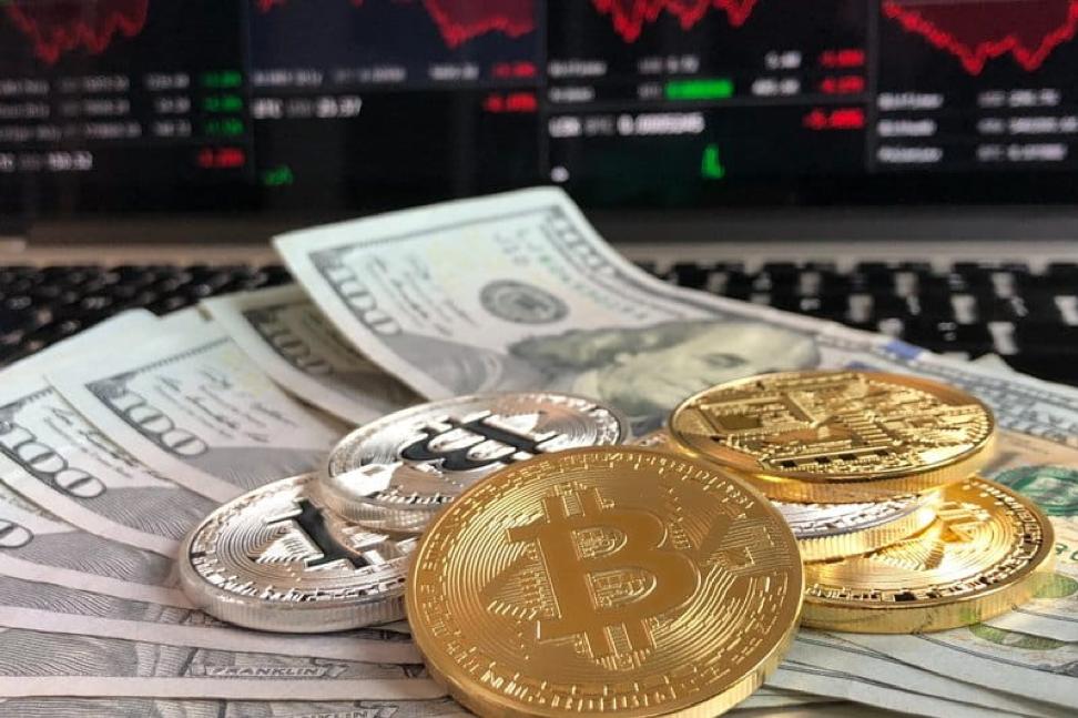 Преимущества и недостатки торговли криптовалютой