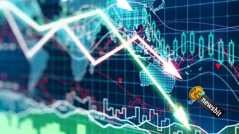 Нюансы торговли на криптобиржах
