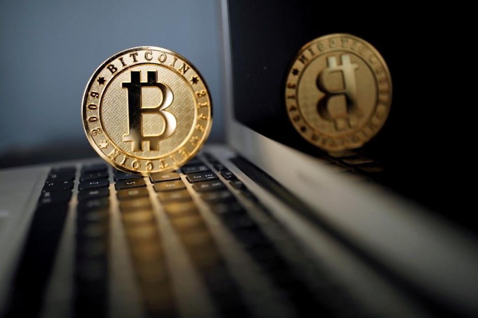 Что собой представляет торговля на бирже криптовалют