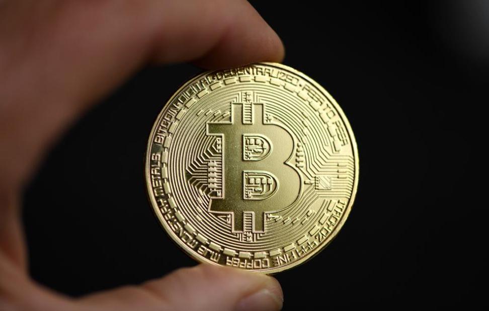 Какой криптовалютой лучше торговать
