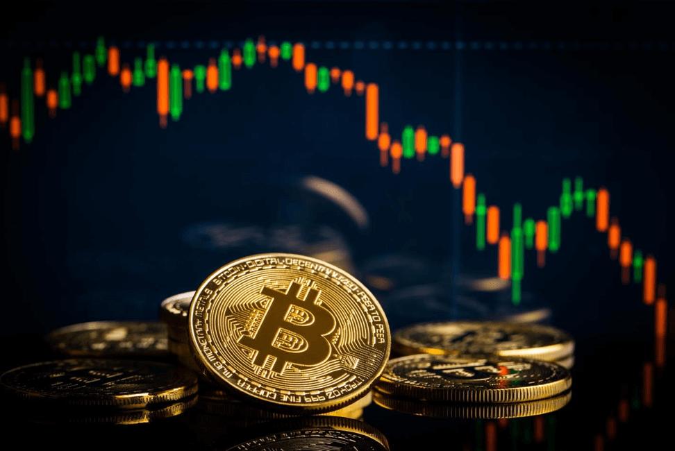 Как шортить биткоин