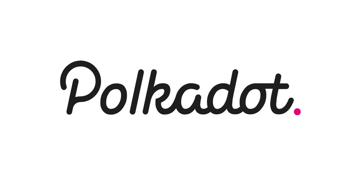 Что такое Polkadot простыми словами